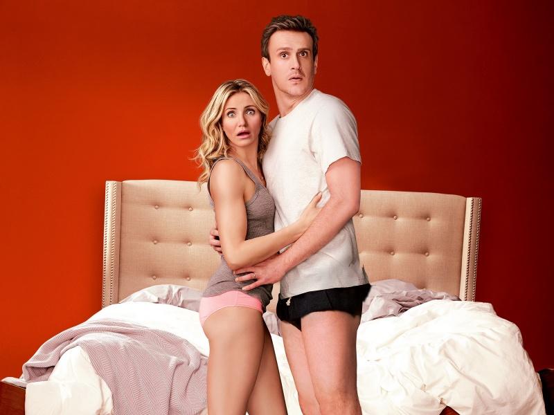 съемки домашнего порно смотреть онлайн фото